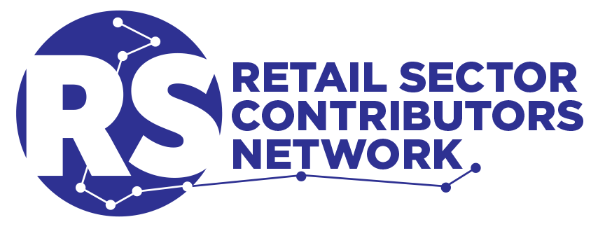 Retail Sector Contributors Network