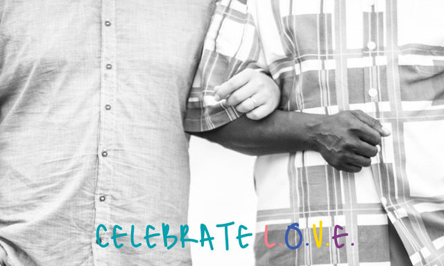Scribbler to stock interracial and lgbtq greeting cards in uk first retail news m4hsunfo